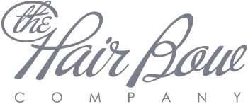 The Hair Bow Company