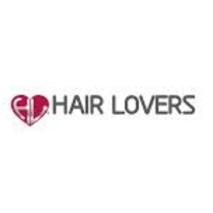 The Hair Extension Company promo codes