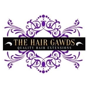 The Hair Gawds promo codes