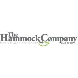 The Hammock Company promo codes