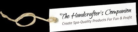 The Handcrafter's Companion promo codes