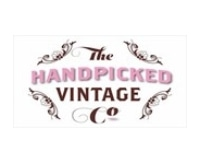 The Handpicked Vintage promo codes