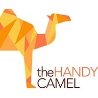 The Handy Camel promo codes