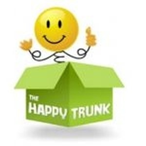 The Happy Trunk promo codes
