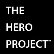 The Hero Project promo codes