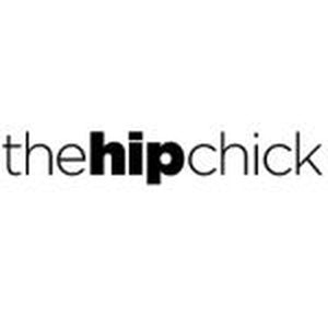 The Hip Chick promo codes