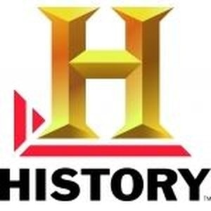 The History Channel, A&E, and Bio
