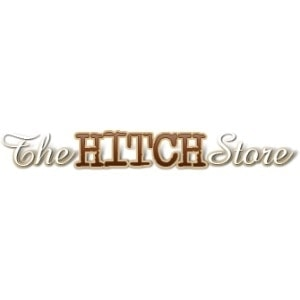The Hitch Store promo codes