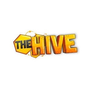 The Hive promo codes