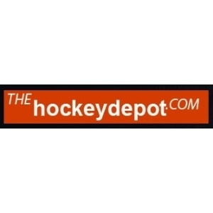 The Hockey Depot