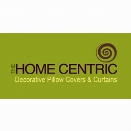 The Home Centric promo codes