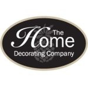 The Home Decorating Company promo codes