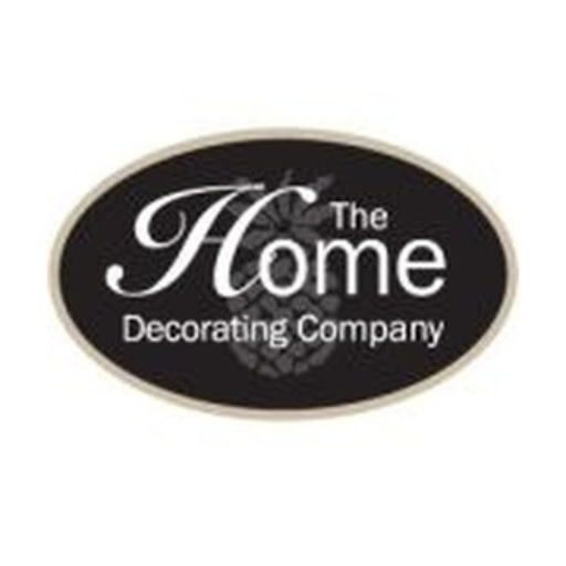 50 Off The Home Decorating Company Coupon Code Verified