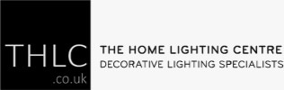 The Home Lighting Centre promo codes