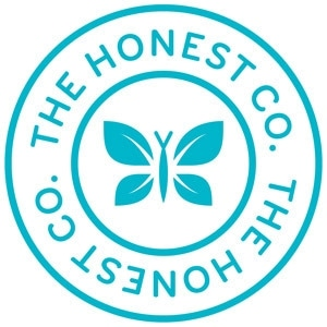 The Honest Company Promo Code