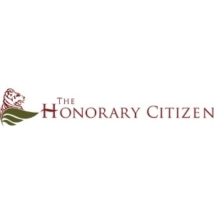 The Honorary Citizen promo codes