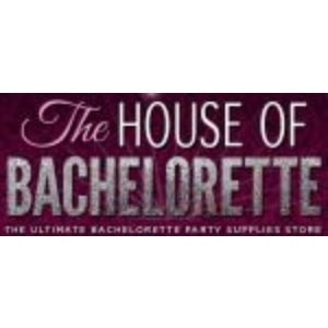 The House of Bachelorette