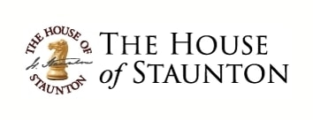 The House of Staunton promo codes