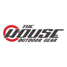 Nov 30, · The House Coupon Codes All Active The House Coupons & Promo Codes - Up To 10% off in December When it comes to quality outdoor gear and bikes, the The House online store is a true and trusted expert.