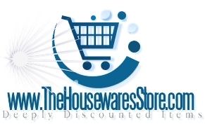 The Housewares Store.com