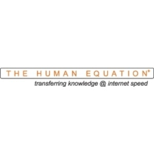 The Human Equation promo codes