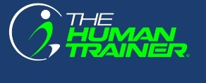 The Human Trainer promo codes