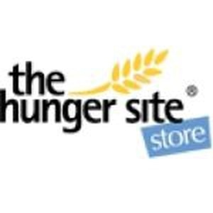 The Hunger Site Promo Code