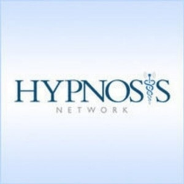 Hypnosis network coupon 2018