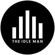 The Idle Man promo codes
