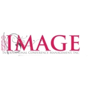 The Image Expo