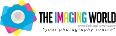 The Imaging World promo codes
