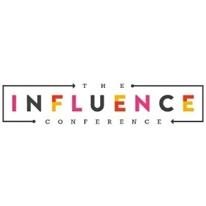 The Influence Conference promo codes