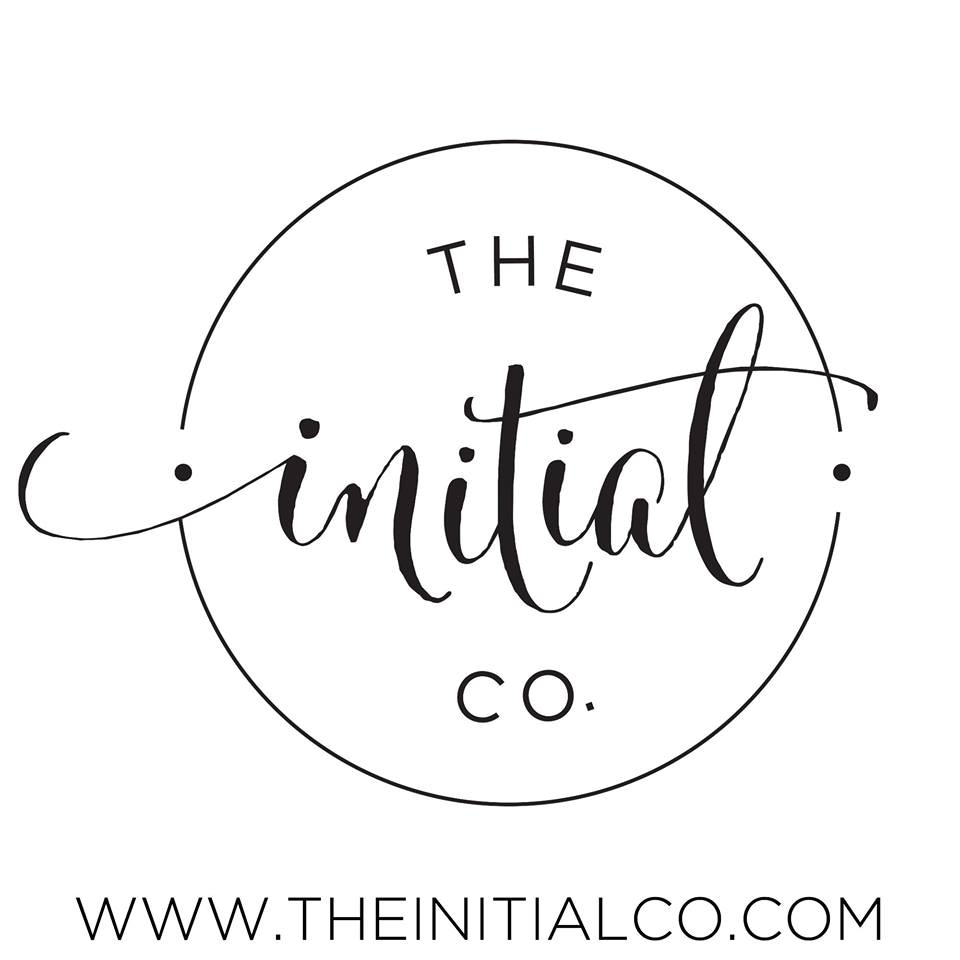 The Initial Co.