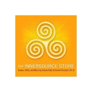 The Innersource Store