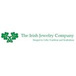 The Irish Jewelry Company promo codes