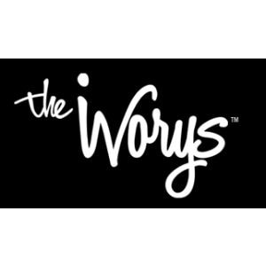 The Ivorys promo codes