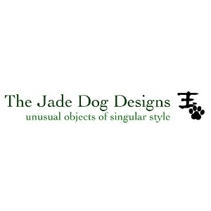 The Jade Dog Designs promo codes