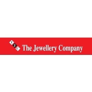 The Jewellery Company promo codes
