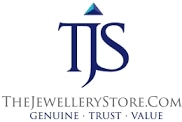 The Jewellery Store promo codes