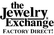 The Jewelry Exchange promo codes