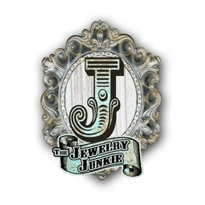 The Jewelry Junkie promo codes