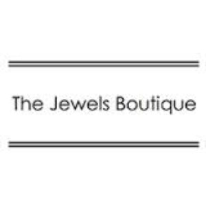 The Jewels Boutique promo codes