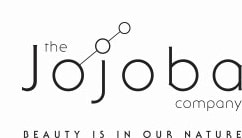The Jojoba Company promo codes