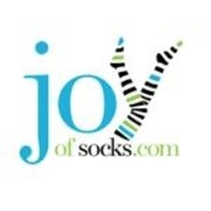 The Joy Of Socks promo codes