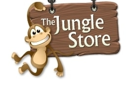 The Jungle Store