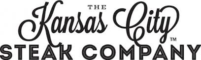 The Kansas City Steak Company promo codes