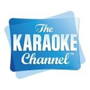 The KARAOKE Channel promo codes