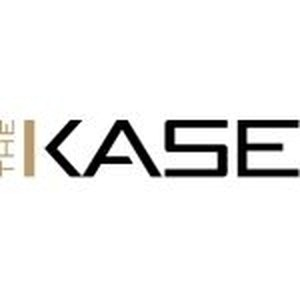 The Kase promo codes