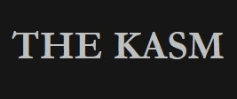 The Kasm promo codes