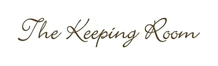 The Keeping Room promo codes